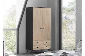 armoire moderne chambre armoire dressing moderne garçon fille novomeuble