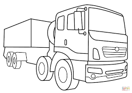 military hummer drawing military supply vehicle coloring page free printable coloring pages