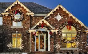 colorado springs christmas lights u0026 holiday lighting 5 ways to