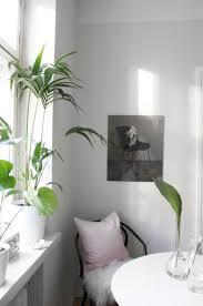 Scandinavian Style House 1500 Best D I N I N G Images On Pinterest Kitchen Dining Dining