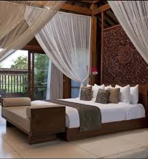 Bedrooms Asian Bedroom With Luxury by 427 Best Beyond Villas Beautiful Tropical Bedrooms In Bali Www
