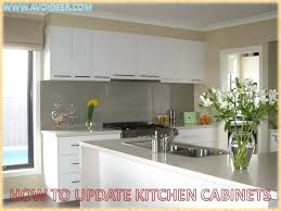 cost to have cabinets professionally painted cost for kitchen cabinets ljve me