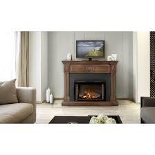 Napoleon Electric Fireplace Napoleon Electric Fireplaces Nefp29 1215bw Braxton 29 Mantel