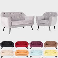 Armchairs For Sale Ebay Love Seat Sofa Ebay