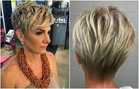 easy care hairstyles for women fashionable hairstyles for women over 50 and haircolours that make