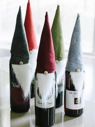 wine christmas gifts christmas gift ideas hgtv