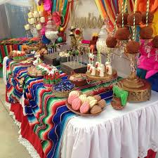 Candy Buffet Wedding Ideas by 25 Best Mexican Candy Buffet Ideas On Pinterest Candy Table