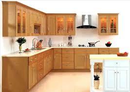 kitchen designing software kitchen designing software great home design