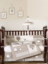 Crib Bedding Set With Bumper Baby Elephant Crib Bedding Sets Tags Baby Elephant