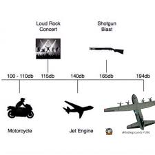 pubg memes pubg meme by v4rp4l memedroid