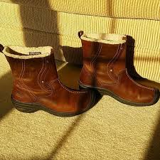s keen boots size 9 keen boots tops fur and boots