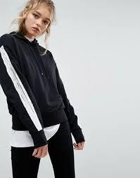 women u0027s sweatshirts women u0027s hoodies asos
