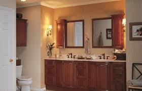 bathroom colors choosing the right bathroom paint colors bathroom design paint colors for small inspirations including best