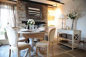 Cottage Dining Room Ideas Cottage Dining Rooms Cool Images Of Country Dining Room Ideas