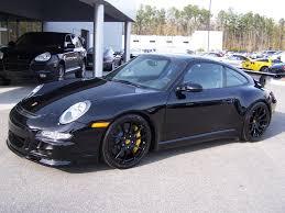 Porsche Gt3 Rs Msrp Porsche 911 Gt3 Rs Registry Vin 2300