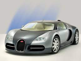 all the cars fastest production car on earth motoring nigeria