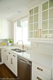 Ikea Kitchen Cabinets Bathroom Vanity Ikea Kitchen Cabinets Bathroom Vanity Kitchen Made Into Custom