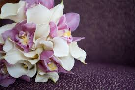 wedding flowers coast 20 wedding flower bouquets tropicaltanning info