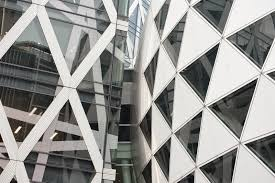 inspirations japanese modern architecture the most influential architects today his buildings often combine geometric simplicity with unfinished concrete and glass structures to contrast modern