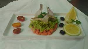garde manger cuisine le garde manger rezay restaurant reviews phone number photos