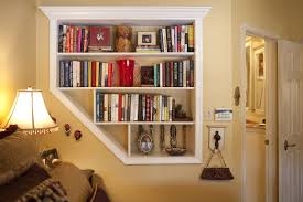 Home Decor Storage Ideas Creative Storage Home Storage Ideas Baltimore Sun
