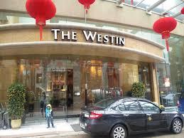 Seeking Kl The Fabulous Westin Experience At Kuala Lumpur Dhempe S
