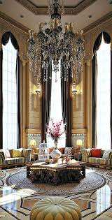 Luxury Home Interior Designers 159 Best Architecture Images On Pinterest Luxury Houses