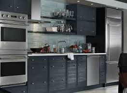 one wall kitchen layout with island one wall kitchen layout with island small one wall kitchen