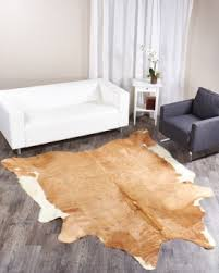 cowhide rugs fursource com