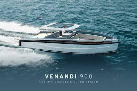 lexus sport yacht tenders u2013 toys u0026 tenders