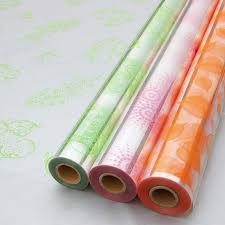 cellophane gift wrap cellophane gift wrap roll christmas gift wrapping paper