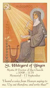 free catholic holy cards catholic prayer cards st therese of