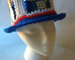 bud light beer hat cozycans etsy