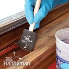 trim repair how to fix and revive trim family handyman