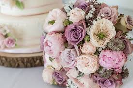 luxury flowers rock my wedding rates tarnia williams creator of luxury flowers in