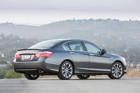honda accord 2013 horsepower 2013 honda accord sedan preview j d power cars