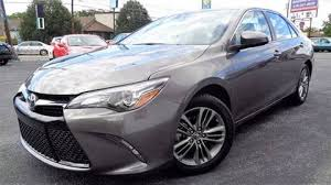 east coast toyota used cars used cars allentown used cars aquashicola pa east coast car mart