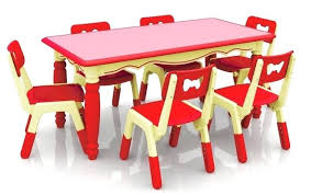 childrens plastic table and chairs childrens plastic table and chair desk plastic desk and chair set