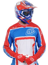 troy lee motocross helmets troy lee designs blue 2015 gp factory mx jersey troy lee designs