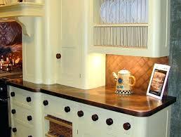 copper backsplash kitchen copper backsplash copper with quilt pattern copper tiles for