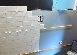 nice ideas of glass tiles for bathroom awesome small backsplash