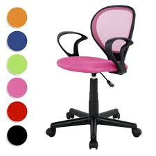 chaise pour bureau enfant choisir une chaise de bureau pour enfant nos conseils concernant