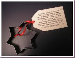 it u0027s all fiddle cookie cutter gift