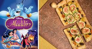 Hubbell Pfbrg3 by Aladdin S Magic Carpet Flatbread Pizza Carpet Vidalondon