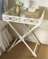 Folding Tv Tray Table 14 Best Tv Tray Make Over Images On Pinterest Furniture Projects