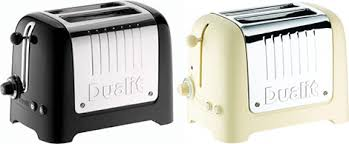 Duralit Toaster Dualit Lite Toaster Gearculture