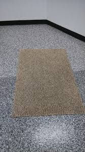 Washing Bathroom Rugs Washing Kitchen Or Bathroom Rugs Yes You Can Wash Them