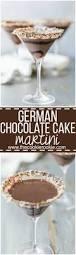 best 25 chocolate cake shot ideas on pinterest vegan chocolate