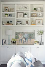 bedroom fabulous glass bookcase bookshelf with doors bookcase