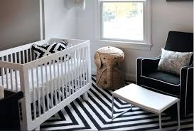 chambre bebe garcon design chambre bebe design lit bebe en plexiglas chambre bebe plexiglas lit